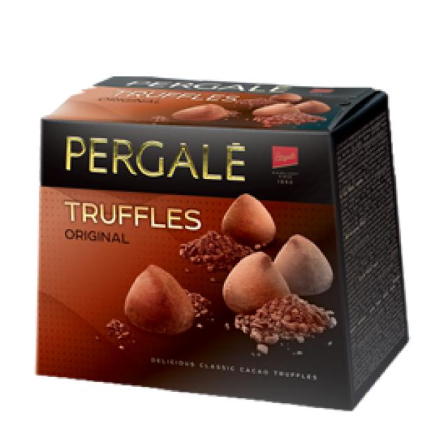 Truffles PERGALE