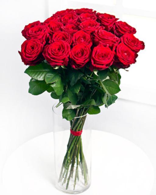 Rožės / Spalvų pasirinkimas